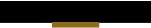 Tornabuoniarte-Antico-logo
