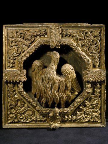 Venice, 16th century