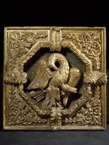 Venezia, XVI secolo